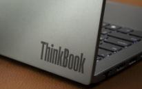 联想ThinkBook15怎么在bios设置从U盘一键启动