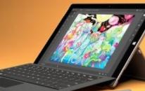 Surface设置U盘启动遇到U盘无法工作怎么办