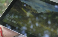 微软Surface GO怎么设置从U盘启动