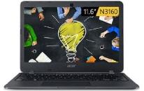 宏碁墨舞笔记本怎么用大包菜U盘安装win7系统