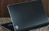 惠普笔记本电脑进bios无法启动U盘怎么办
