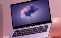 荣耀MagicBook14怎么进入bios 荣耀MagicBook14怎么设置U盘启动
