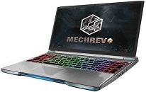 机械革命深海幽灵z1笔记本怎么使用老白菜u盘启动盘安装win7系统