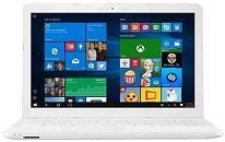 华硕f541uj笔记本怎么使用老白菜u盘启动盘一键安装win8系统