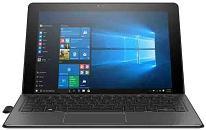 惠普pro x2 612 g2笔记本如何使用老白菜u盘启动盘一键重装win7系统