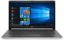 惠普小欧 14s-cr0000笔记本怎么使用老白菜u盘启动盘安装win8系统