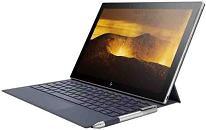 惠普envy x2 12-g018nr笔记本怎么使用老白菜u盘启动盘一键安装win10系统