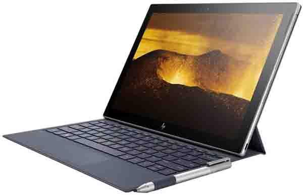 惠普envy x2 12-g018nr笔记本