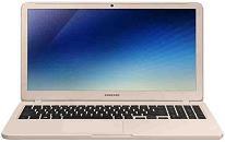 三星350xaa笔记本如何安装win10系统