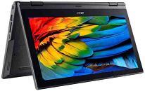 宏碁acer tmb118笔记本如何使用老白菜u盘启动盘一键重装win10系统