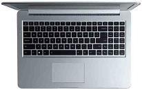 神舟优雅x5笔记本如何一键重装win8系统