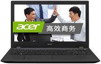 宏碁acer tmp278笔记本怎么使用老白菜u盘启动盘一键安装win8系统