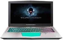 雷神dino笔记本如何使用老白菜u盘启动盘一键重装win7系统