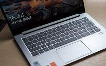 联想小新青春版14笔记本如何使用老白菜u盘启动盘安装win8系统