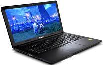rog s7vs7700笔记本怎么使用老白菜u盘启动盘一键安装win10系统