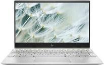 惠普envy 13-ah0000笔记本如何一键重装win8系统