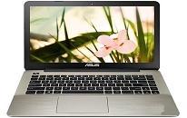 华硕w409lj4005笔记本如何使用老白菜u盘启动盘一键安装win8系统